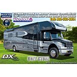 2020 Dynamax DX3 for sale 300205521