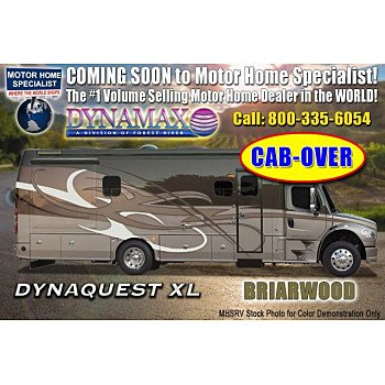 2020 Dynamax Dynaquest for sale 300195281
