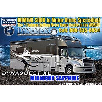 2020 Dynamax Dynaquest for sale 300288165