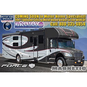 2020 Dynamax Force for sale 300194759