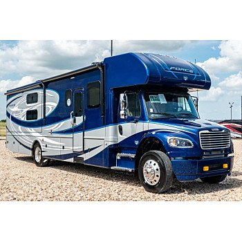 2020 Dynamax Force for sale 300202414