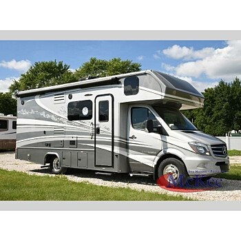 2020 Dynamax Isata for sale 300194650
