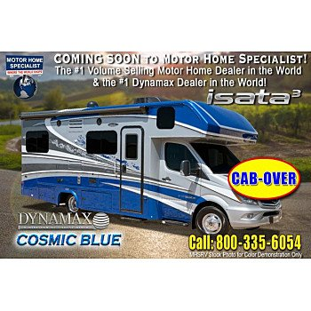 2020 Dynamax Isata for sale 300194832