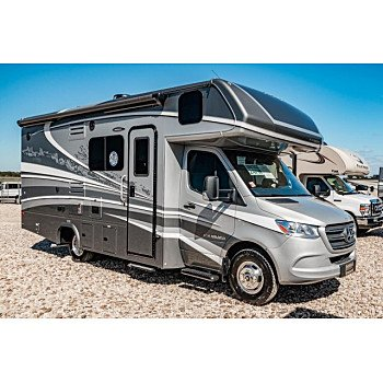 2020 Dynamax Isata for sale 300200713