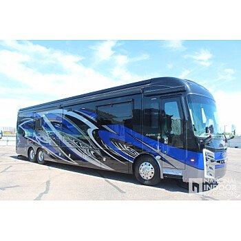 2020 Entegra Aspire for sale 300190216