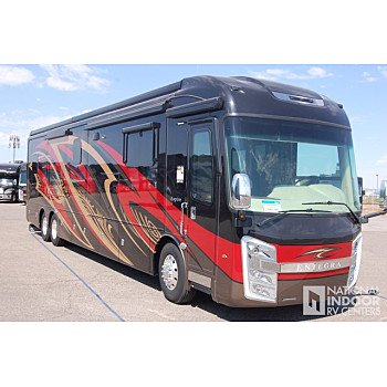 2020 Entegra Aspire 44W for sale 300193711