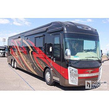 2020 Entegra Aspire 44W for sale 300193711