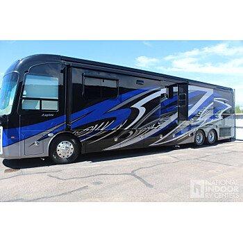 2020 Entegra Aspire for sale 300193713