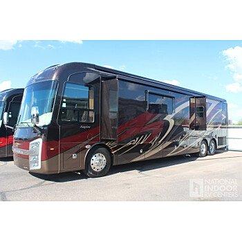 2020 Entegra Aspire for sale 300195890