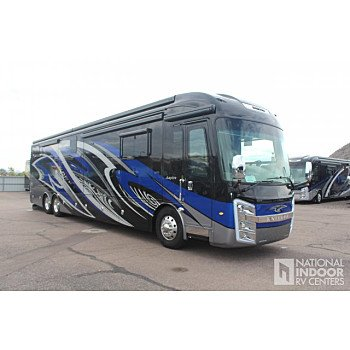 2020 Entegra Aspire for sale 300204901