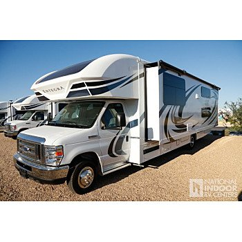 2020 Entegra Odyssey for sale 300196978