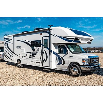 2020 Entegra Odyssey for sale 300213582
