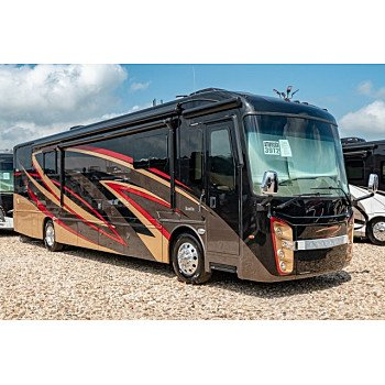 2020 Entegra Reatta for sale 300202543