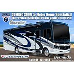 2020 Fleetwood Bounder for sale 300201371