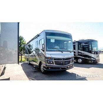 2020 Fleetwood Bounder for sale 300206237
