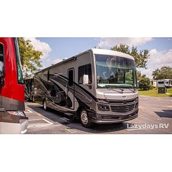 2020 Fleetwood Bounder for sale 300207066