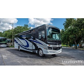 2020 Fleetwood Bounder for sale 300207080