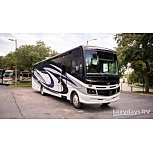 2020 Fleetwood Bounder for sale 300207085