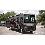 2020 Fleetwood Bounder for sale 300210651