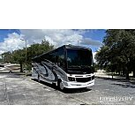 2020 Fleetwood Bounder for sale 300259027
