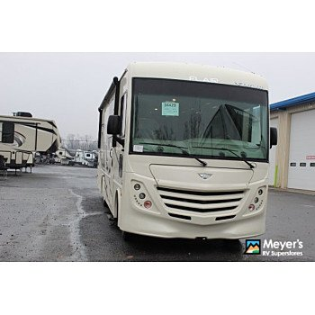2020 Fleetwood Flair for sale 300213485