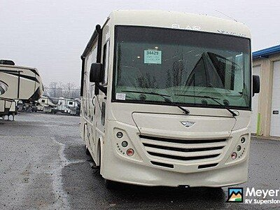 2020 Fleetwood Flair for sale 300247608