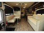 2020 Fleetwood Flair for sale 300317347