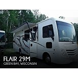 2020 Fleetwood Flair for sale 300320888