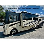 2020 Fleetwood Fortis for sale 300313203