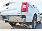 2020 Ford F150 for sale 101601883