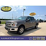 2020 Ford F150 for sale 101601967