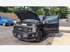 2020 Ford F150 for sale 101602557