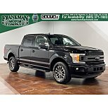 2020 Ford F150 for sale 101605889