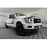 2020 Ford F150 for sale 101606112
