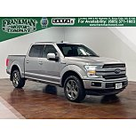 2020 Ford F150 for sale 101616442