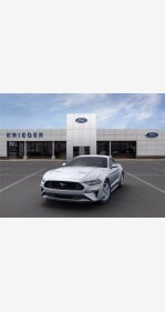 2020 Ford Mustang for sale 101369531