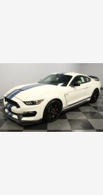 2020 Ford Mustang for sale 101403360