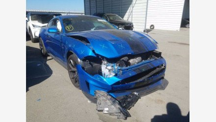 2020 Ford Mustang GT Coupe for sale 101434759