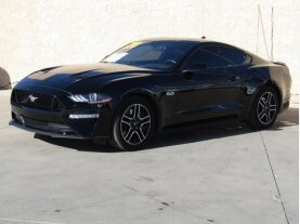 2020 Ford Mustang for sale 101482615