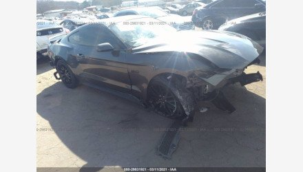 2020 Ford Mustang GT Coupe for sale 101491879