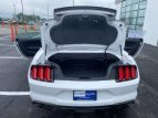 2020 Ford Mustang for sale 101496296