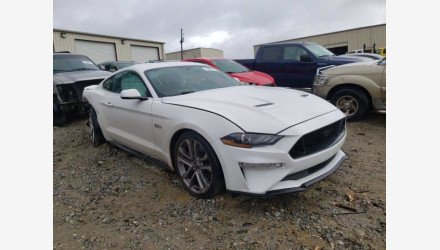 2020 Ford Mustang GT Coupe for sale 101504105