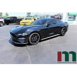 2020 Ford Mustang for sale 101588910