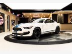 2020 Ford Mustang for sale 101591298