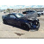 2020 Ford Mustang GT Coupe for sale 101601325