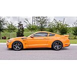 2020 Ford Mustang Coupe for sale 101606881