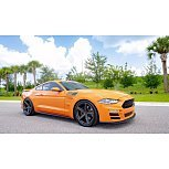 2020 Ford Mustang for sale 101607055