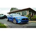 2020 Ford Mustang GT Premium for sale 101622778