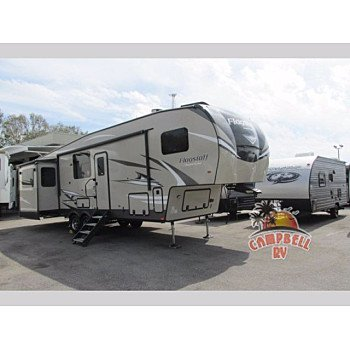 2020 Forest River Flagstaff Super Lite 529RLKS for sale 300243702