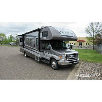 2020 Forest River Forester 3011DS for sale 300209661